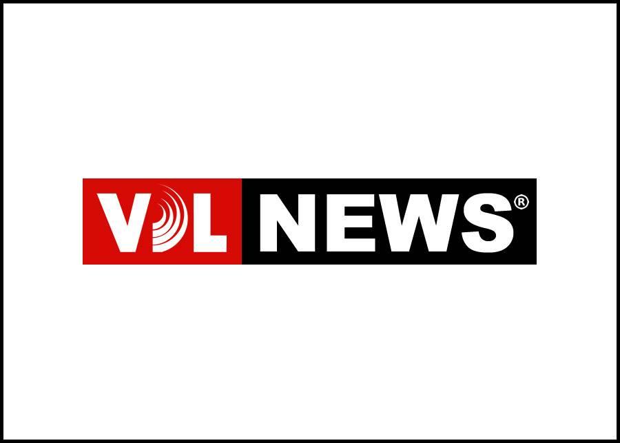 www.vdlnews.com