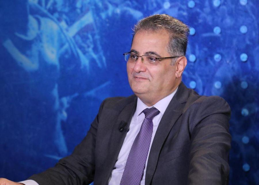 الخبير الدستوري سعيد مالك: ما من نصّ دستوري ينصّ على حلّ مجلس النواب عن طريق استقالة عدد من النواب